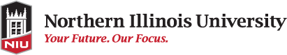 Northern Illinois University Your Future. Our Focus.